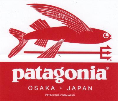 Osaka-Surf.png