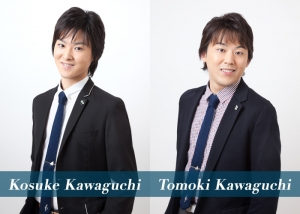 IMG_profilekawaguchi.jpg