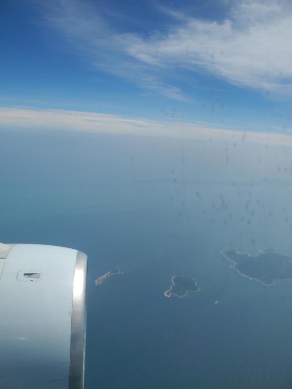 6島見えた2