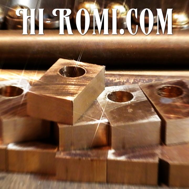 真鍮製 シザーアーム 蛇腹 ブラケット 壁面 ウォールランプ ライト 照明 オリジナル カスタム デザイン ヴィンテージ Hi-Romi.com 神戸 20160902-1