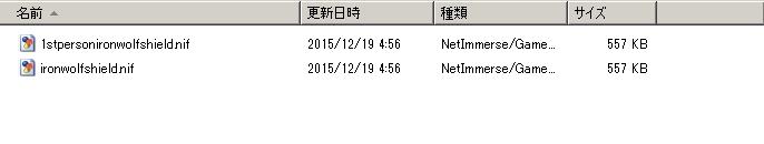 20160507_6.jpg