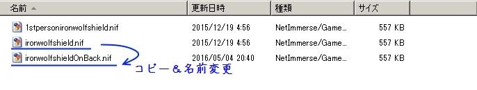 20160507_7.jpg