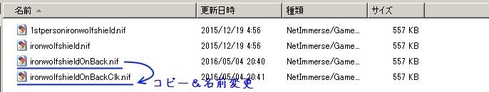20160507_9.jpg