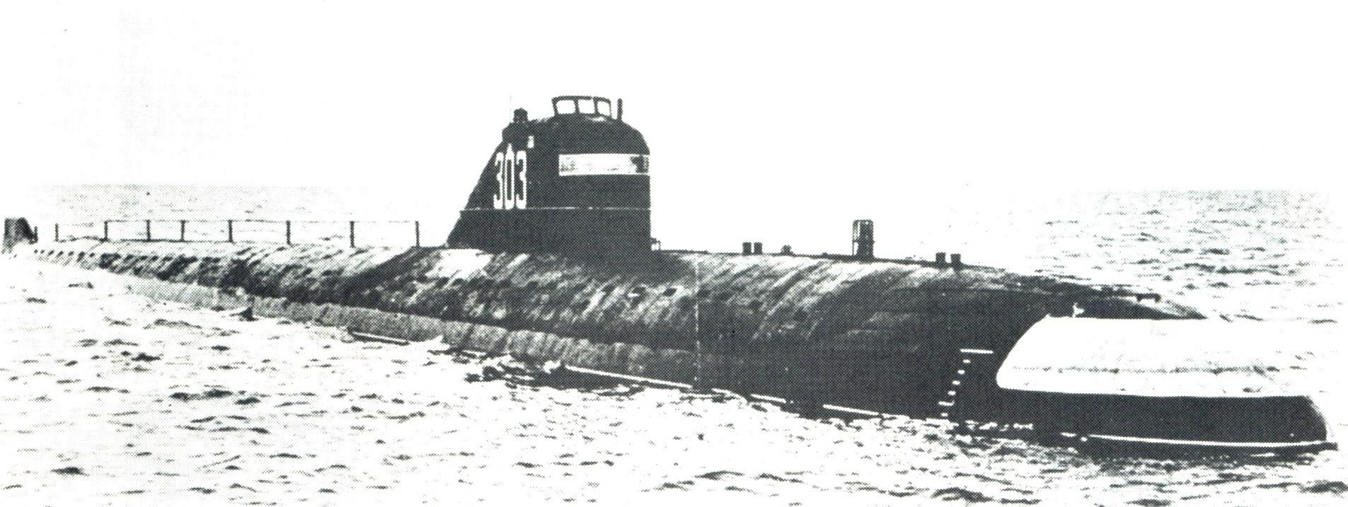 16-1211j.jpg