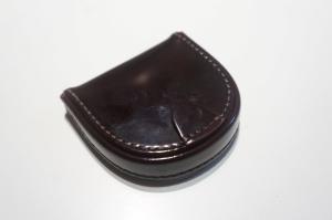 コードバン大峽製鞄32