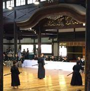 2016京都大会_R