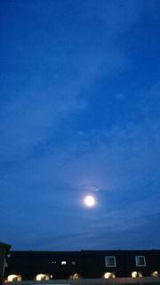 十五夜20160915中秋の迷月(_R