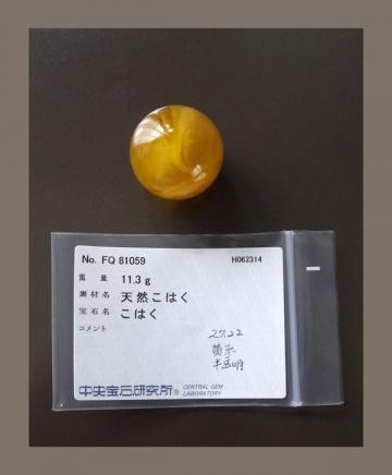 K18琥珀P (3)