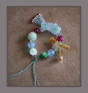 KKさま 裾飾り (1)