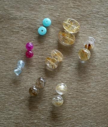 KKさま 裾飾り (2)