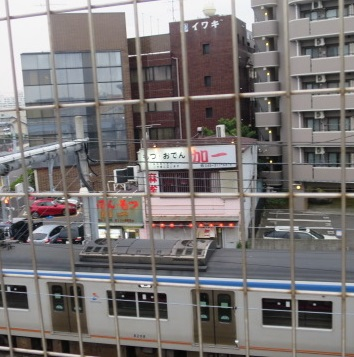 16-kaichi1.jpg