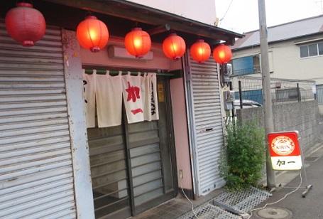16-kaichi5.jpg