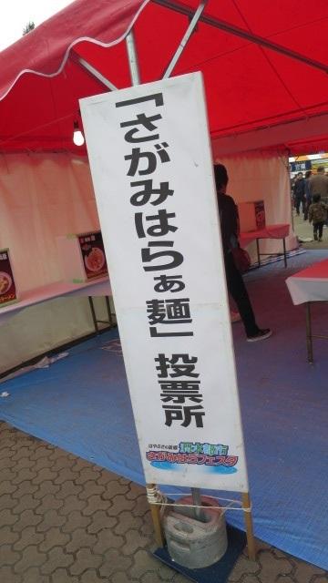 16-sagamiha1.jpg