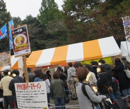 16-sagamiha12.jpg