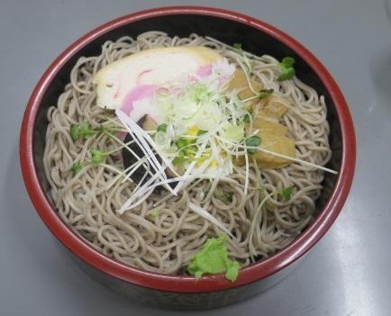 160623-yasoichi2.jpg