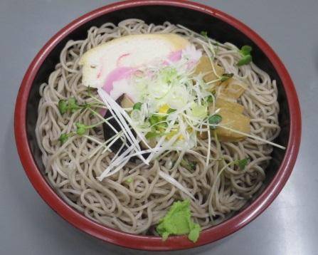 160623-yasoichi3.jpg