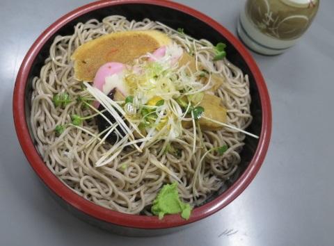 160623-yasoichi6.jpg