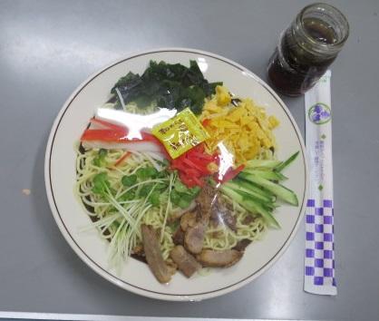 160624-yasoichi1.jpg