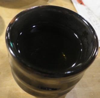 amakusa24.jpg