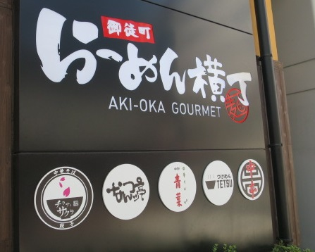 chira-saku19.jpg