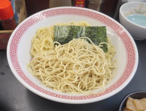 daishi28.jpg