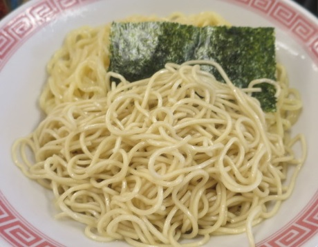daishi30.jpg