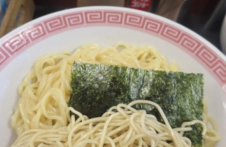 daishi33.jpg