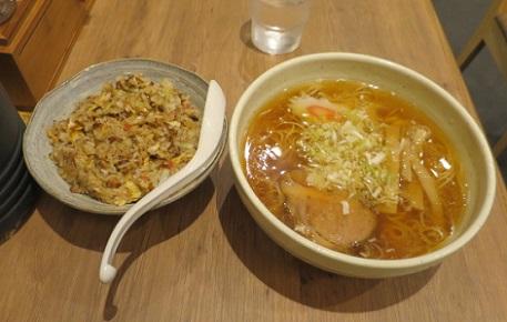 ichimon-nashi26.jpg
