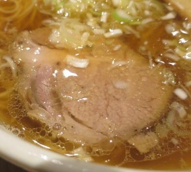 ichimon-nashi29.jpg