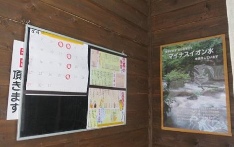 ichimon-nashi7.jpg