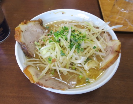 k-kamaura14.jpg