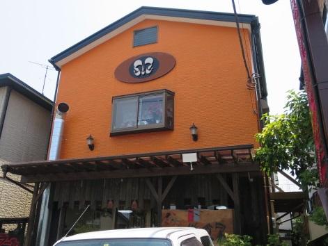 k-kamaura2.jpg