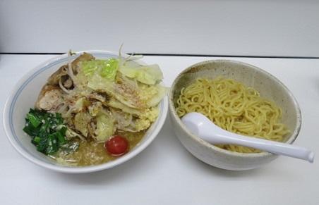 kaze-hon21.jpg