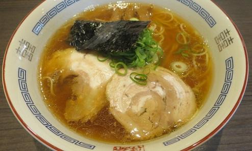 kinu-wai10.jpg