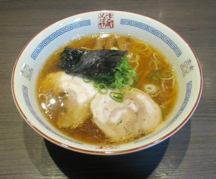 kinu-wai9.jpg