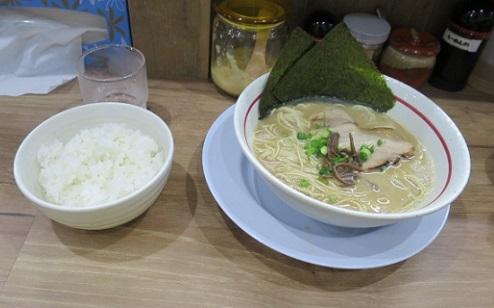 menba-kizuna14.jpg