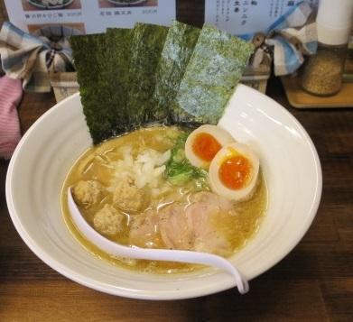 my-yururi17.jpg