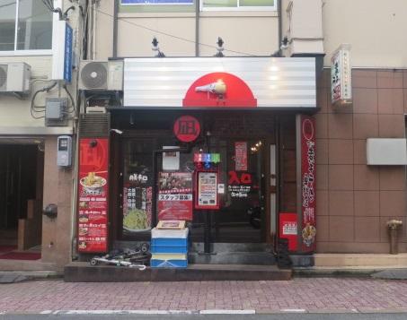 nagi-nibo1.jpg