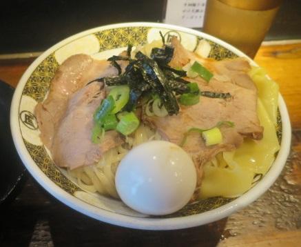 nagi-nibo18.jpg