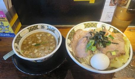 nagi-nibo20.jpg