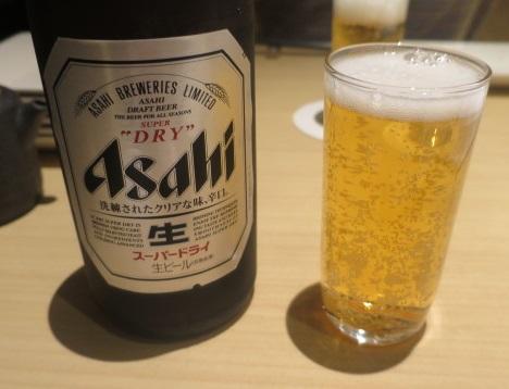 senya-ichiya5.jpg