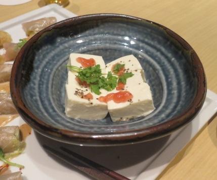 senya-ichiya8.jpg