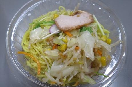 seven-hiyasio9.jpg