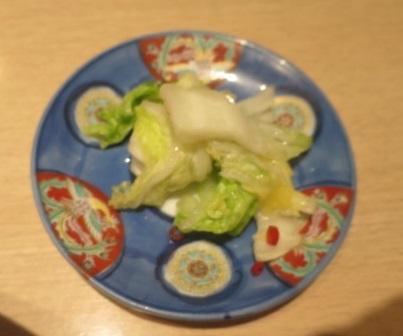 shugyoku17.jpg