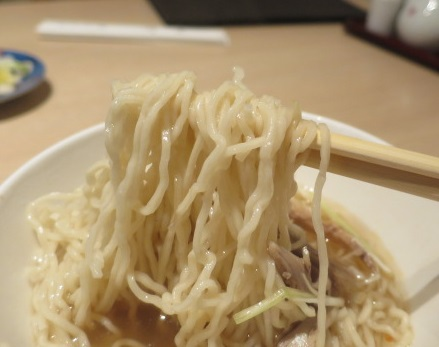 shugyoku23.jpg