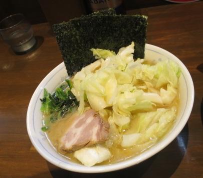 t-nakajimaya21.jpg