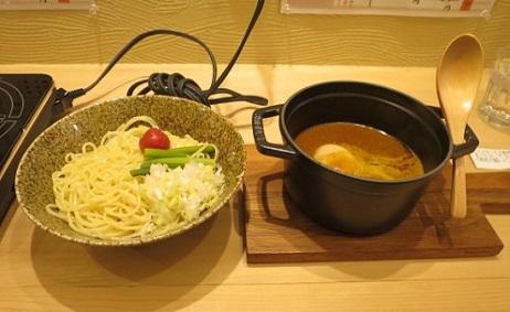 tsubomi17.jpg