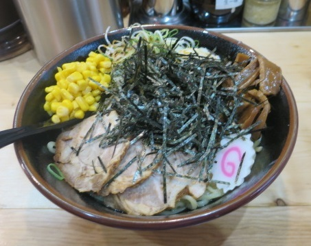 tsuru-bb24.jpg