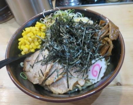 tsuru-bb25.jpg