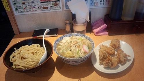 ueno-tonari19.jpg